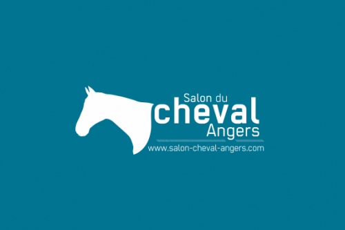 logo-salon cheval angers