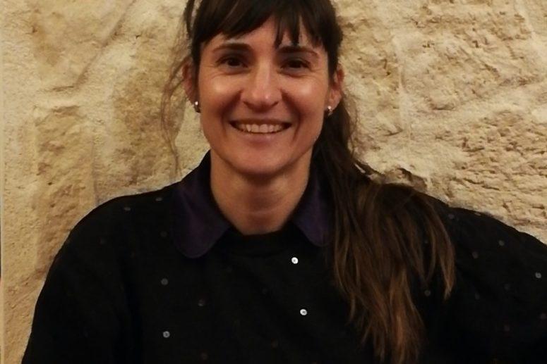 Agathe Hilairet (2)