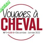voyages a cheval