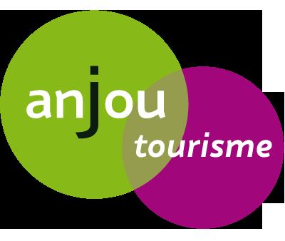 logo-anjou-tourisme